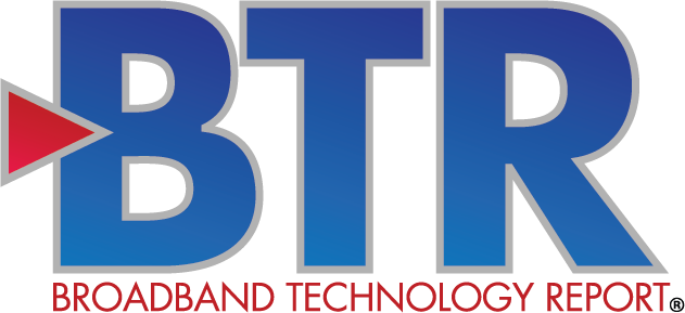 broadband-technology-report