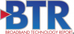 broadband-technology-report-small